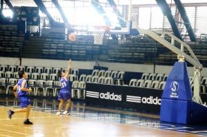Abl 2009
