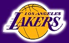 lakers2