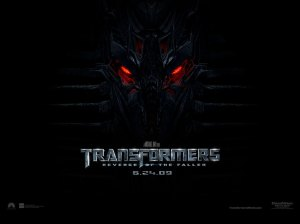 transformers2_2_1024