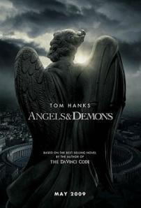 angelsanddemons_11