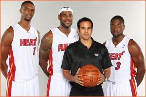 Erik-Spoelstra Big-three
