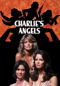 The original Angels