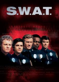 S_W_A_T_SWAT_TV_Series-868221462-large