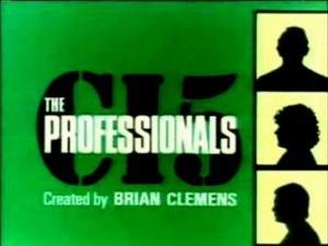 the_professionals_uk-show
